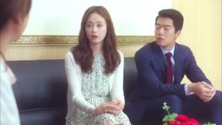 1%の奇跡~運命を変える恋~ 第16話