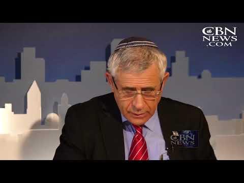 Jerusalem Dateline: Netanyahu Under Fire, Will He Be Forced to Quit? 2/16/18