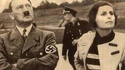 [HD] Leni Riefenstahl - Der Preis des Ruhms (Film-Ikone im 3. Reich) [Doku Geschichte]