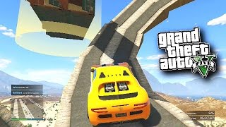 GTA 5 Funny Moments #195 With The Sidemen (GTA 5 Online Funny Moments)