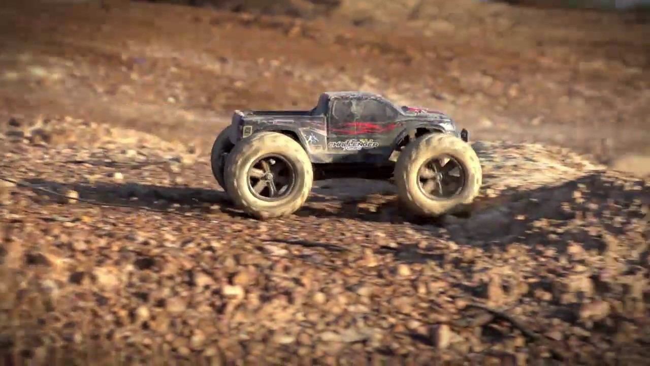 Rtr Rc Trucks Electric Xinlehong Toys 9115 40km H Electric Rtr High Speed Monster Truck Rc Car