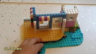 Конструктор LEGO Friends Маяк (41094)