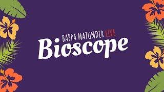 Bioscope - Dalchhut live