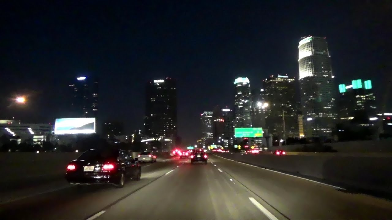 a report on the road of downtown Rtv6 theindychannelcom has the latest traffic in indianapolis indianapolis, indiana local indy traffic reports, travel conditions, traffic cams, reports, and maps from abc tv's local affiliate.