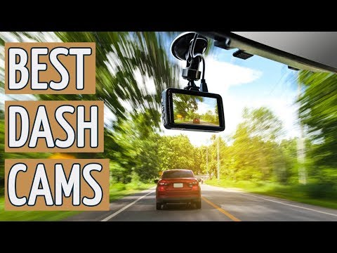 ⭐️ Best Dash Cam: TOP 10 Dash Cams 2019 REVIEWS ⭐️