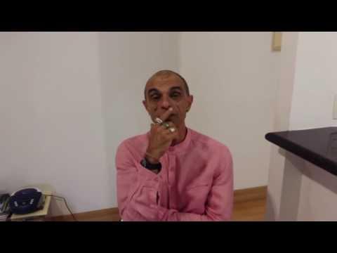 João Signorelli e sua série na Índia  - FINAL