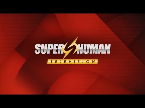 SHTV Show #6 - Are Grains Really Healthy? Super Human Television