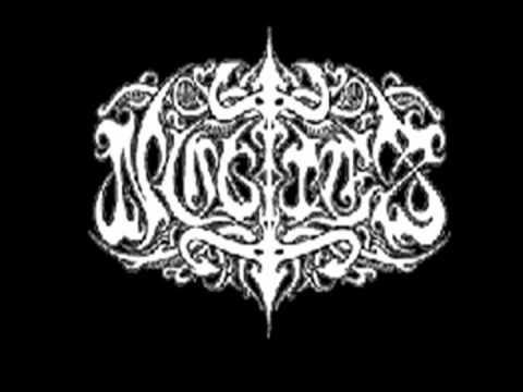 Noctes - Persephone