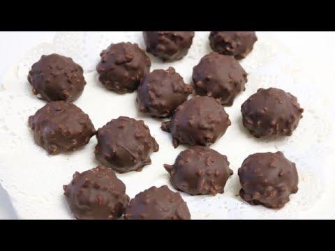 rocher-a-la-noix-de-coco-facile-(cuisinerapide)