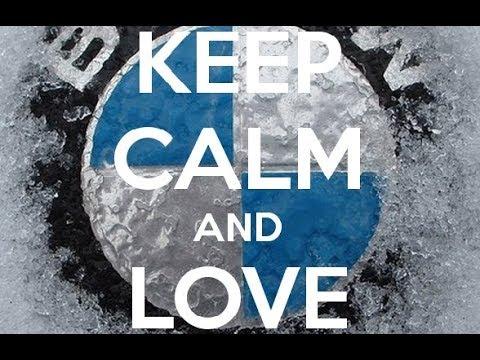 BMW is LOVE / Любовь это... БМВ