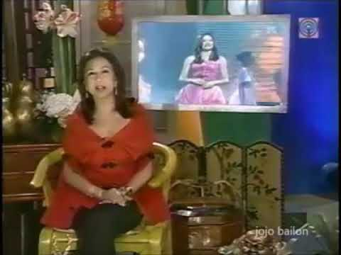 Rated K (February 6, 2005)