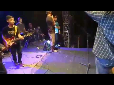 Suvermoon live santai sayang (sill bocor) at buaran timur Mp3