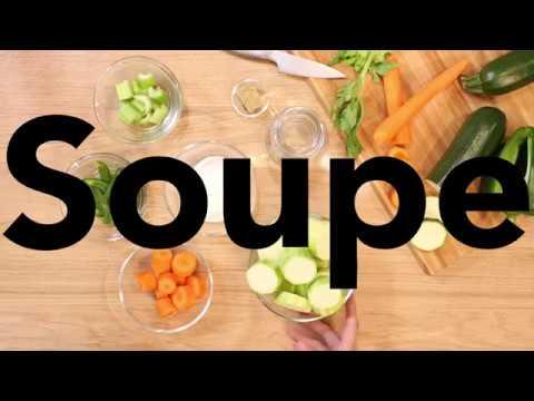 moulinex-ultrablend---soupe