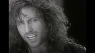 "Winger - ""Headed For A Heartbreak"" (Official Music Video)"