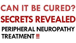 hqdefault - Causes Of Peripheral Neuropathy In Adults