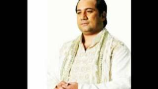 Kanday Utay - Rahat Fateh Ali Khan