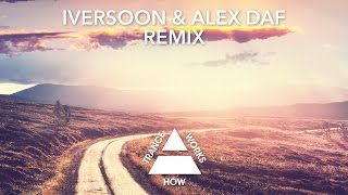 Denis Kenzo & Jilliana Danise-Will Be Forever (Iversoon & Alex Daf Remix)
