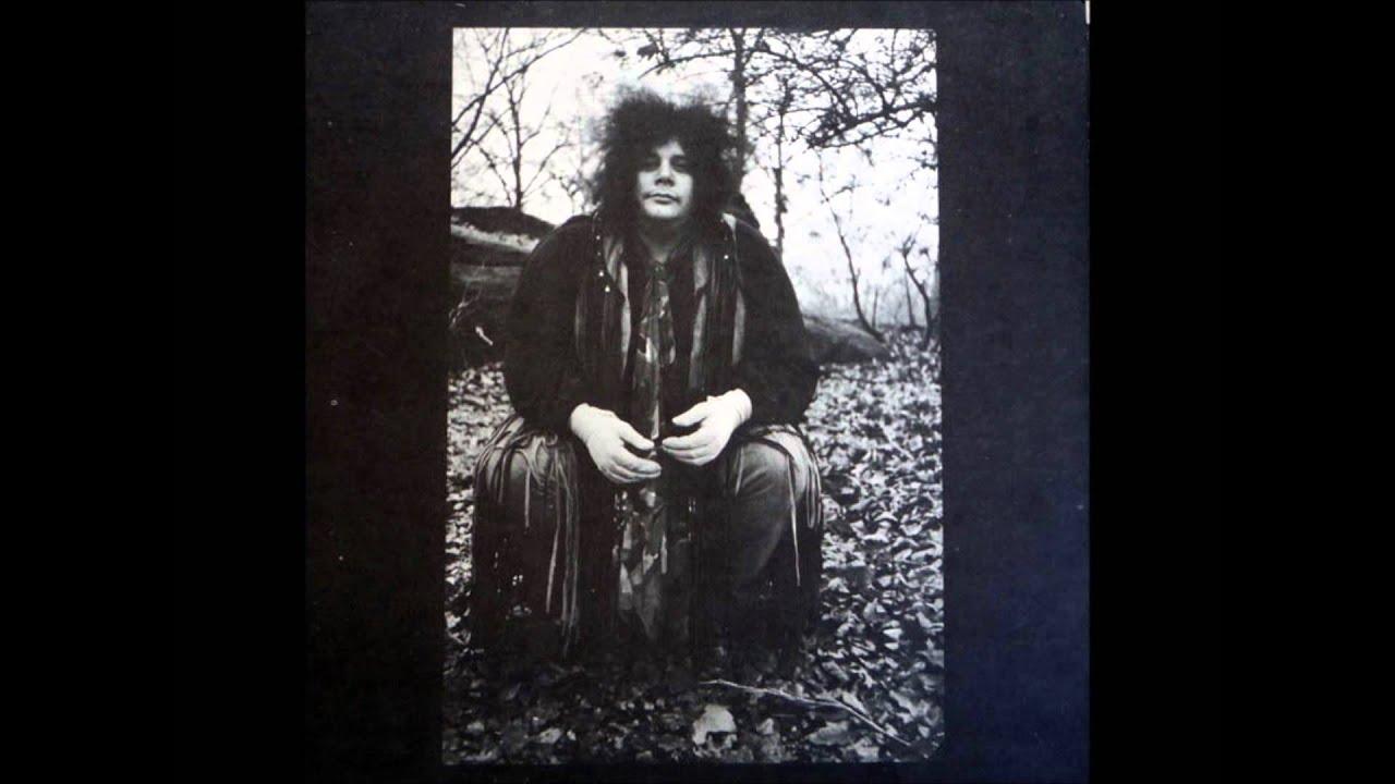 Mississippi Queen , Mountain , 1970 Vinyl