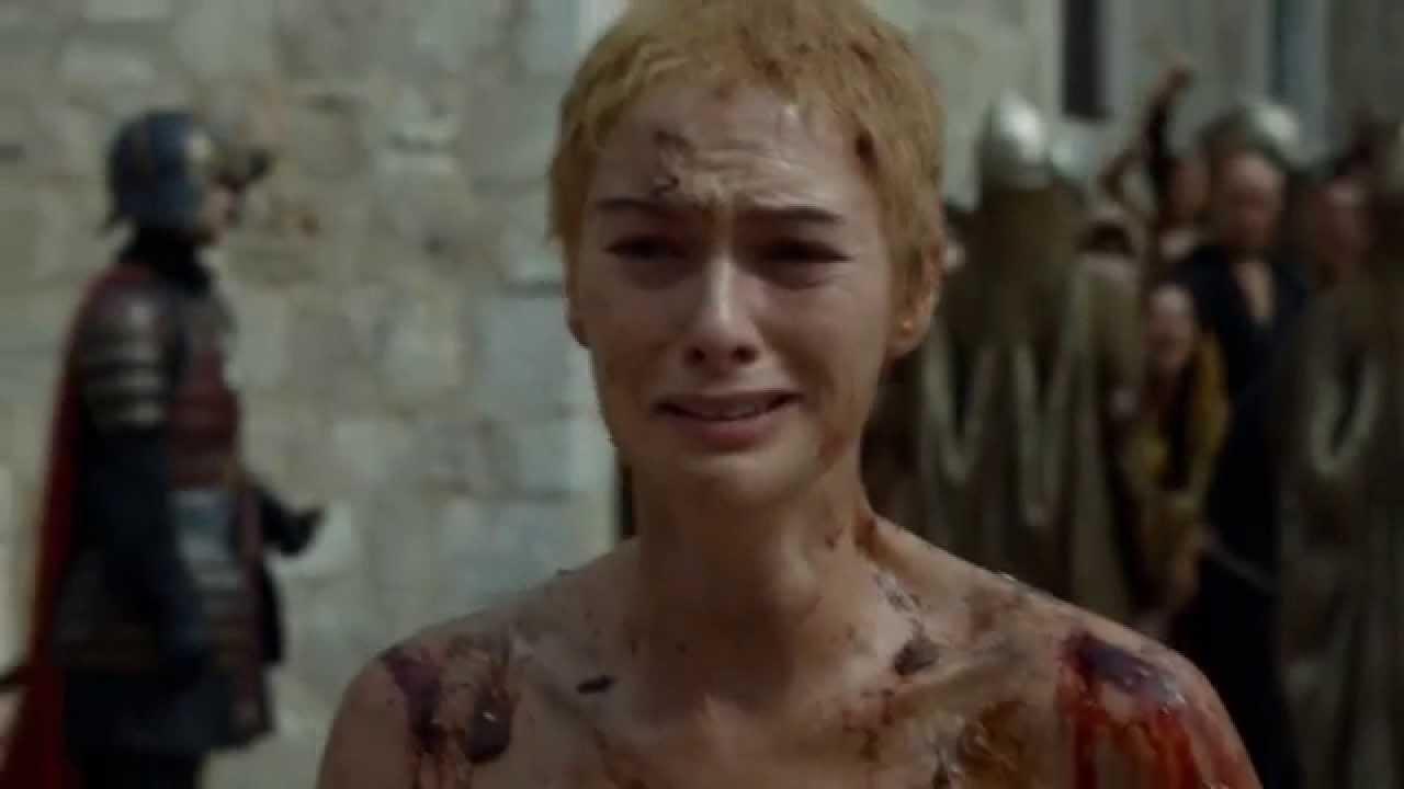 Ynkl Game Of Thrones Walk Of Shame Song Youtube