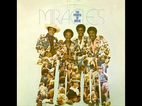 Download Miracles 2