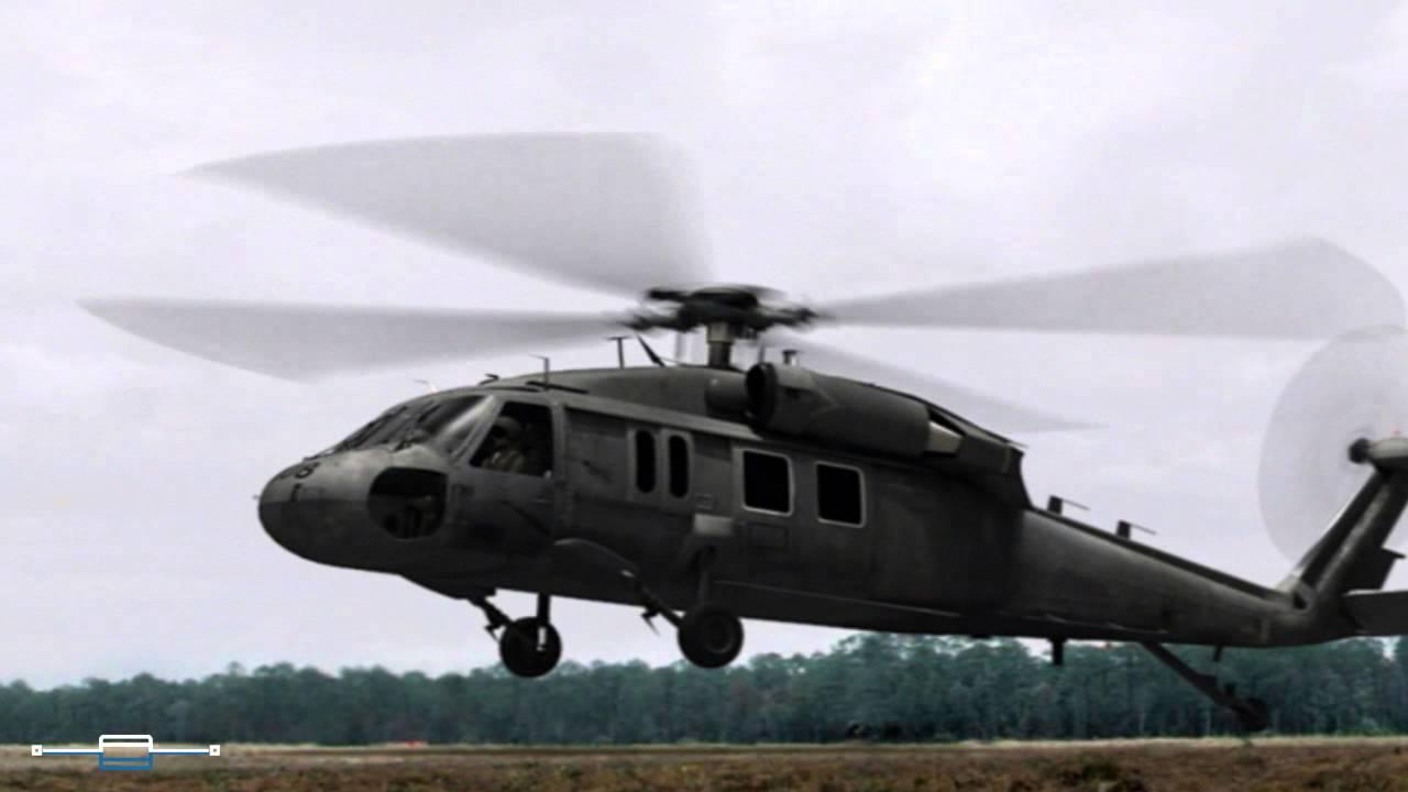 Elicottero 3d Model : Mini elicottero monstertronic mt ch ghz mode crazytime