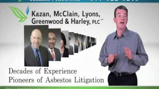 Cancer Causes  Asbestos Is A Cause Of Mesothelioma Stockton