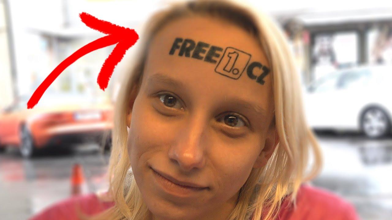Free1 Cz