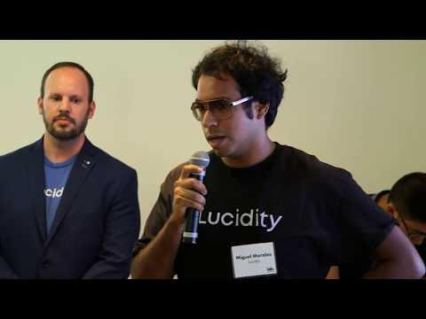Lucidity Product Showcase