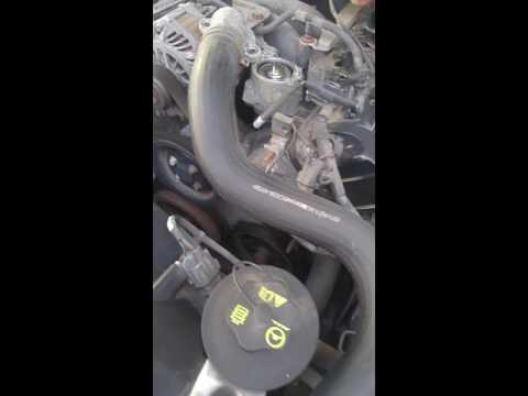4 6 Thermostat Replacement Doovi