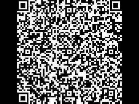 Qrcode Action Replay Code