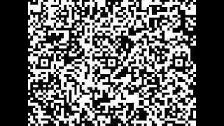 Anleitung JEDES Pokemon bekommen via QR PKHeX