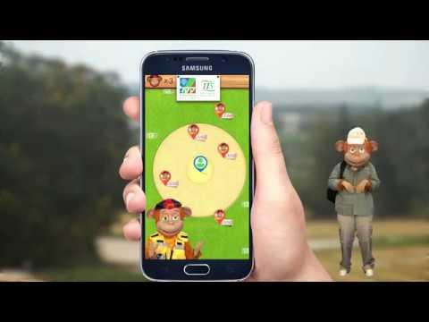 """הכירו את האפליקציה: קופיקו קק""""ל על הזמן"""