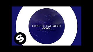 Bisbetic - Kalimero (Radio Edit)