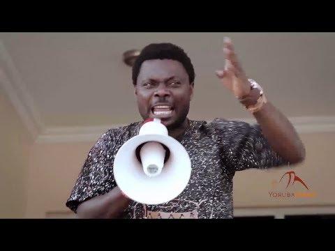 Ilule - Latest Yoruba Movie 2017 Premium   Kunle Afod   Bolaji Amusan,Ilule - Latest Yoruba Movie 2017 Premium   Kunle Afod   Bolaji Amusan download