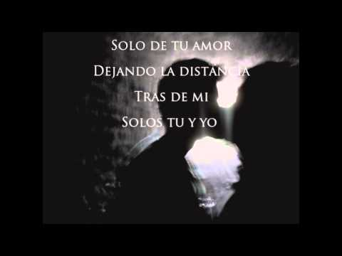 Download eres todo en mi chayanne ana gabriel baila Mp3 & Video For