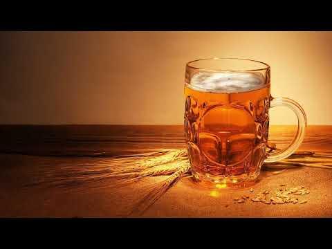 Почему нельзя смешивать пиво с водкой? Почему пиво с водкой лучше не смешивать?