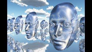 17.The Spiritual Evolution of Bipolar Disorder, Part 2 : The Hard Evidence (Spirituality)