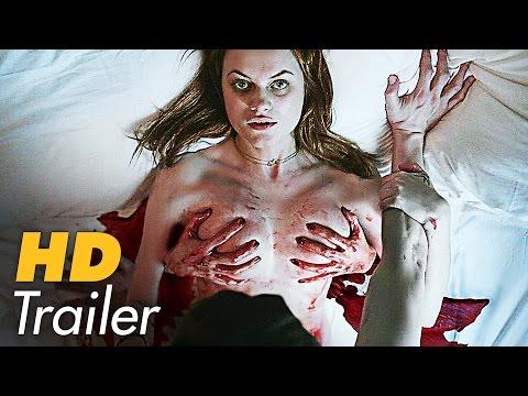 Trailer do filme Nina Forever