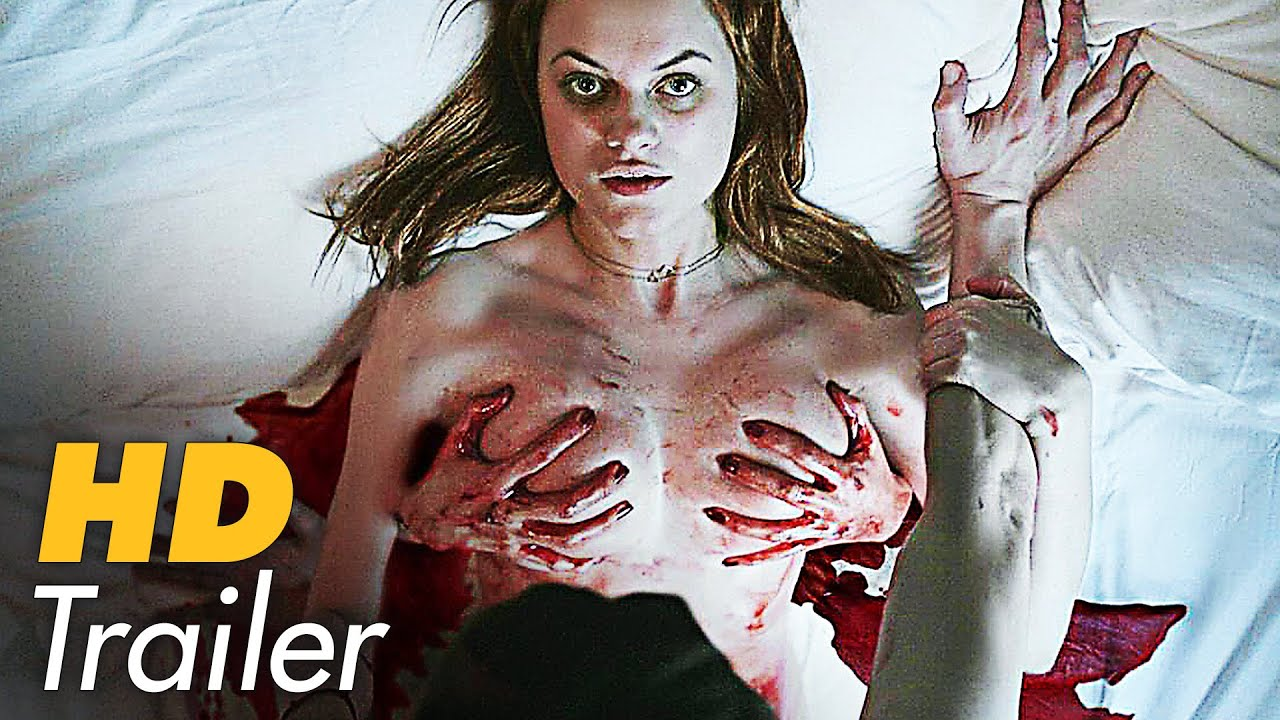 nina forever movie download in hindi hd