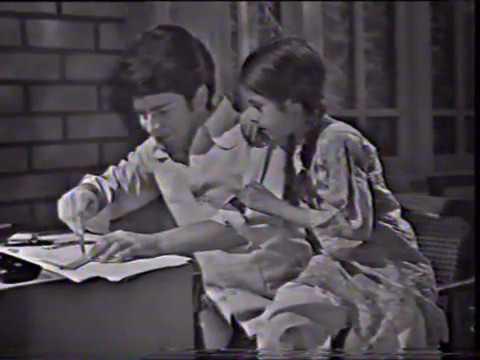 pakistani ptv old tele world stn bw long play drama barzakh  barzukh  cast: rahat kazmi
