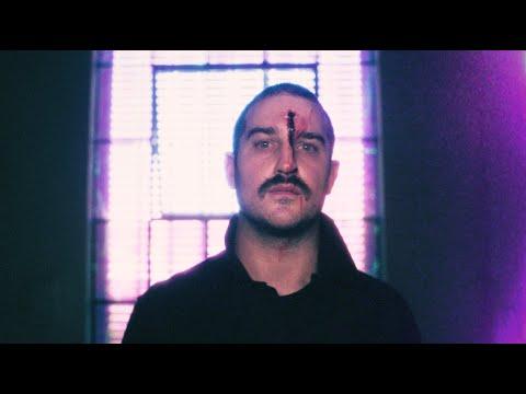 Смотреть клип Terror Jr - Immortality