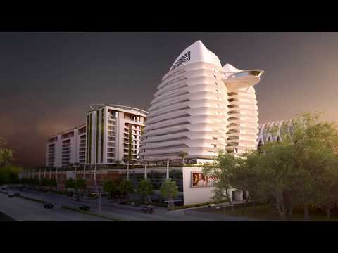 Shree Balaji Agora Citycentre Walk Through Video
