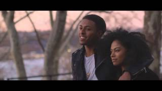 Watch Diggy Simmons Honestly video