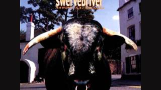 Watch Swervedriver For Seeking Heat video