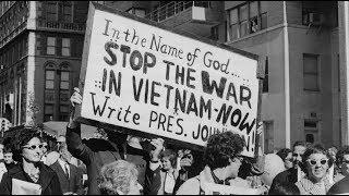 BÌNH LUẬN SBTN: Khởi đầu thảm kịch Việt Nam (Phần 2)