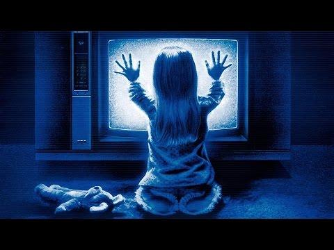 halloween-quiz:-horror-movies-quotes-|-meet-yourself