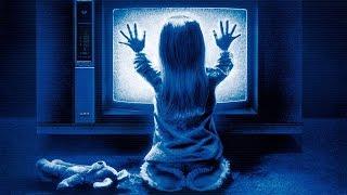 Halloween Quiz: Horror Movies Quotes | Meet Yourself