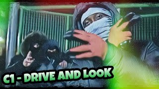 Baixar C1 - Drive and Look [Music Video]