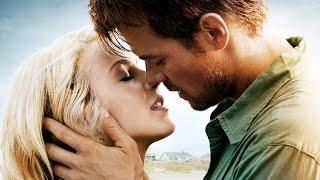 8 лучших фильмов, похожих на Тихая гавань (2013)