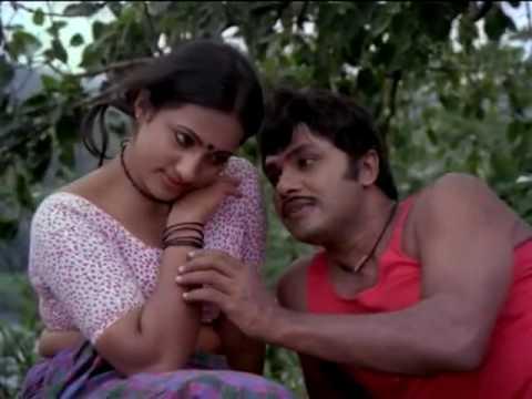 Hrudayam - Karimpana (1980)